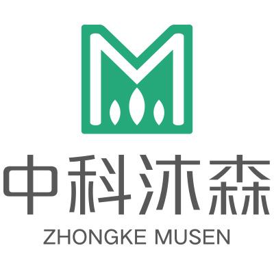 上海沐森實業有限公司