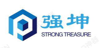 上海嘉定强坤工贸有限公司