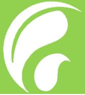 上海绿晟环保科技有限公司