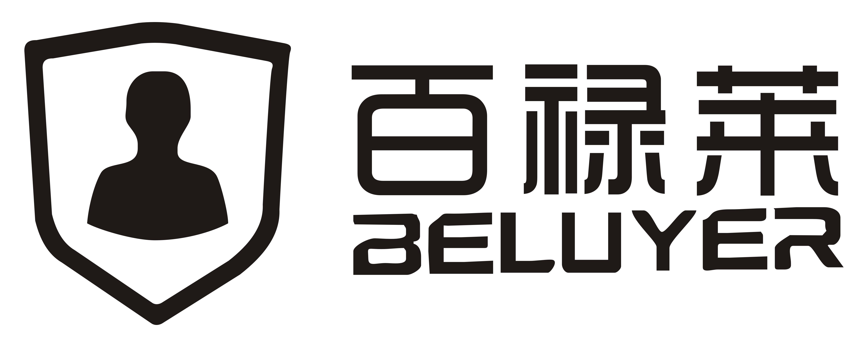 深圳江榕科技有限公司