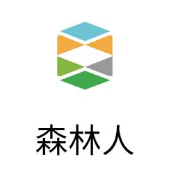 浙江森林人新型材料有限公司