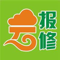上海曙鸿电子科技有限公司