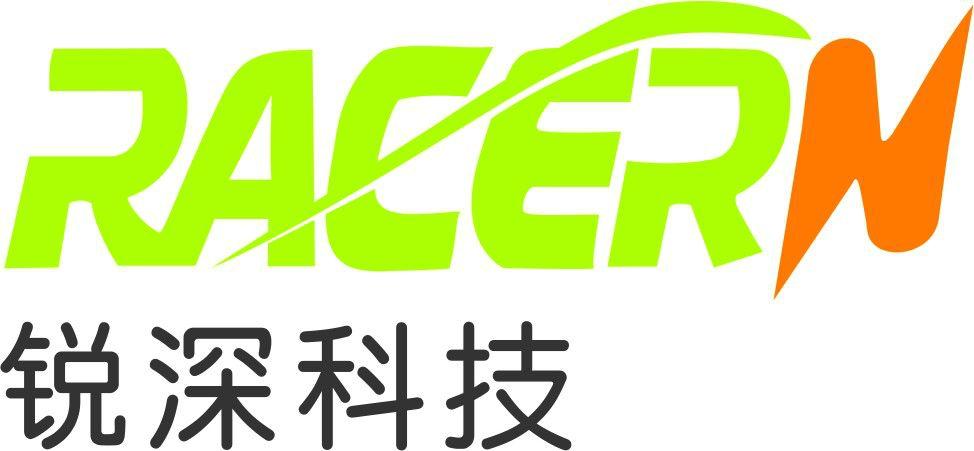 深圳市锐深科技有限公司