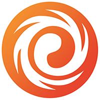 无锡萨科特新能源科技有限公司