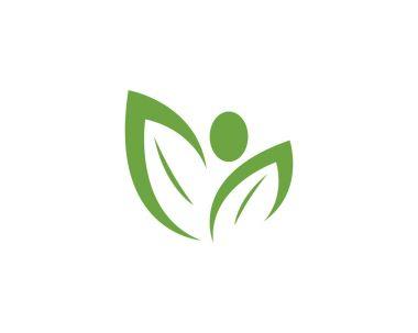 美绮(上海)园林绿化工程有限公司