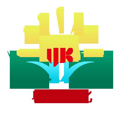 深圳市粤康机电净化工程有限公司