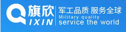四川旗丰新材料产业发展有限公司