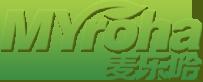 杭州麥樂哈生物科技有限公司