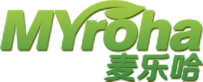 杭州麦乐哈生物科技有限公司