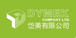 岱美仪器技术服务(上海)有限公司