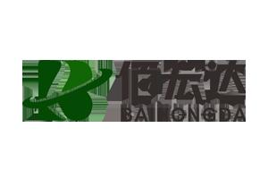 四川佰宏达机电设备有限公司
