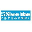 上海申曼动平衡机厂