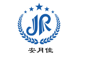 上海安月佳健康咨询有限公司