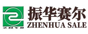 Hangzhou Zhenhua Saier Instrument Co., Ltd.