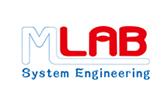 苏州迈莱柏系统工程有限公司