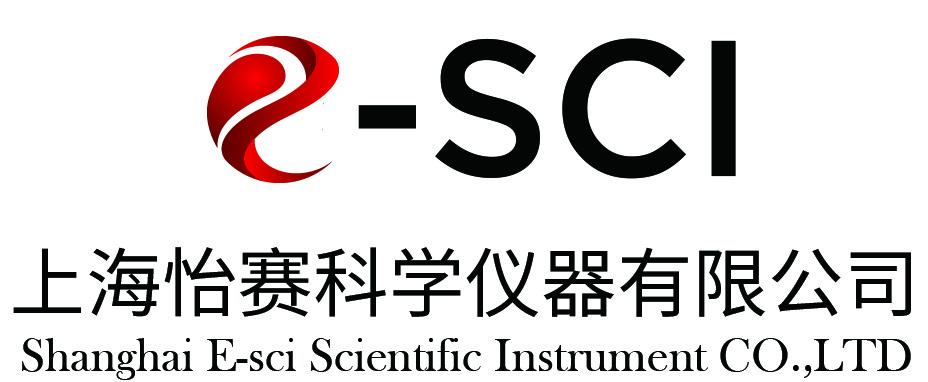 上海怡赛科学仪器有限公司