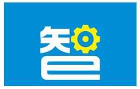 深圳市风云智创科技有限公司