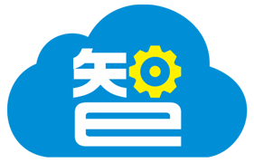 深圳市風云智創科技有限公司