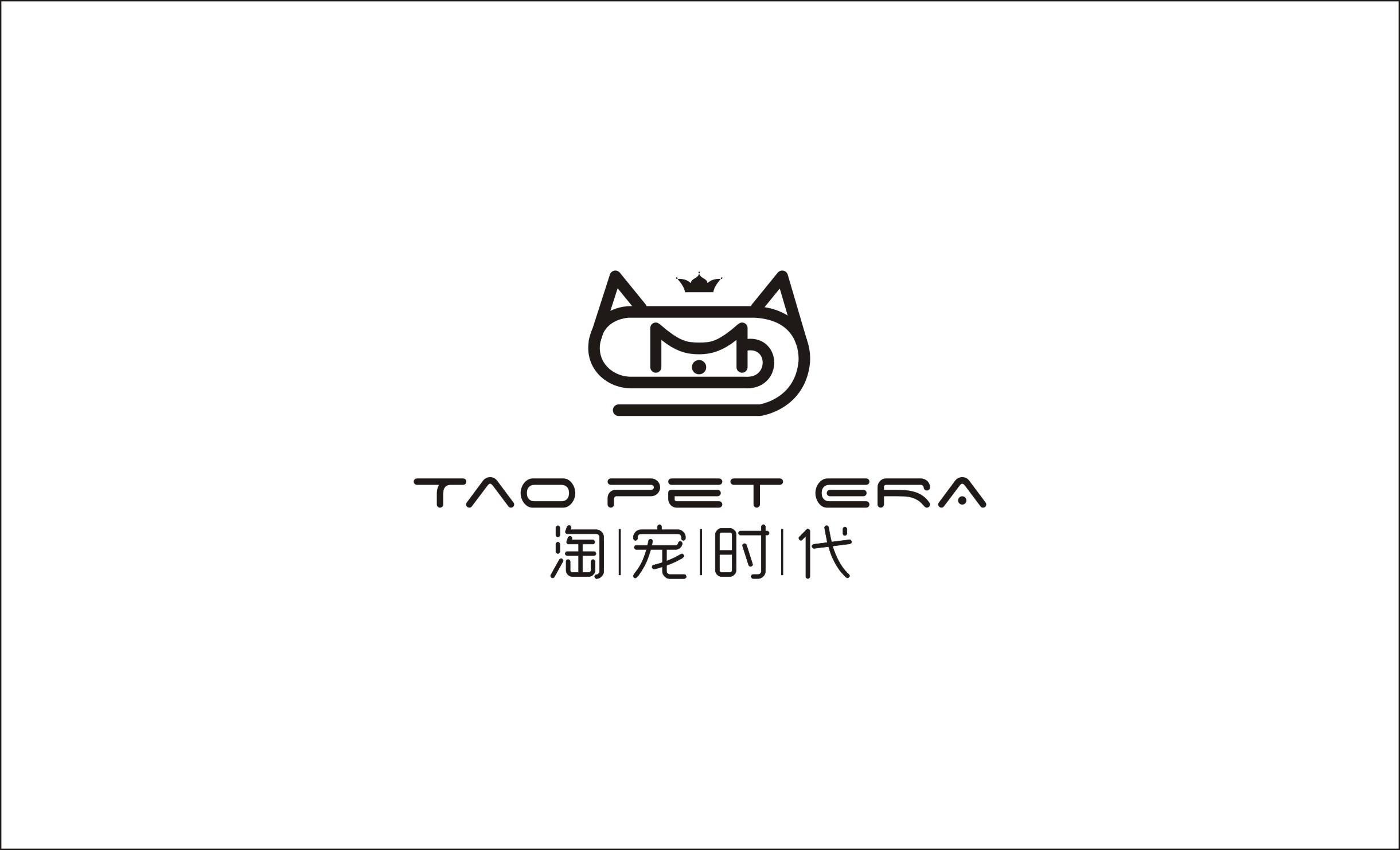 江蘇淘寵科技有限公司