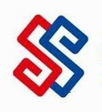 泉州市鑫顺门控科技有限公司