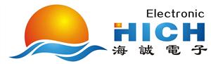 青島海誠電子材料有限公司
