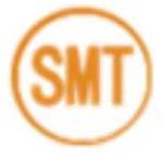 泰州市斯迈特电机有限公司