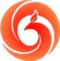 广西伟翔体育设施有限公司