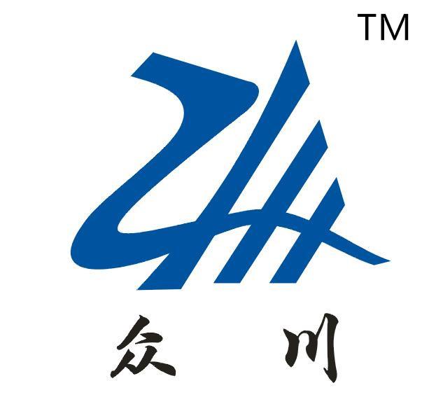 温州众川智能设备有限公司