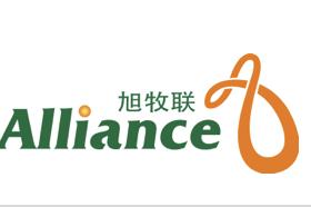 上海旭牧联生物科技有限公司