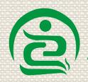 兰州益康保健推拿服务有限公司