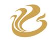 吉林省天越环保设备有限公司