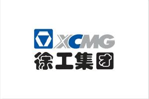 贵州础润机械设备有限公司