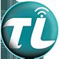 泉州市天陆通信科技有限公司