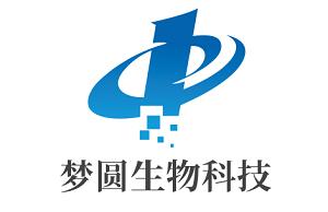 青河县梦圆生物科技有限公司