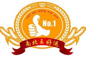 云南聚客餐飲管理有限責任公司
