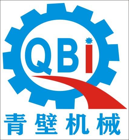 上海青壁實業有限公司