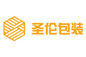 淄博圣伦包装制品厂