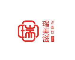 青岛瑞美滋餐饮管理咨询有限公司