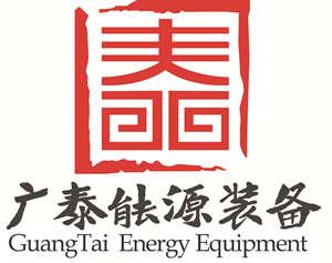 江蘇廣泰石化能源裝備科技有限公司