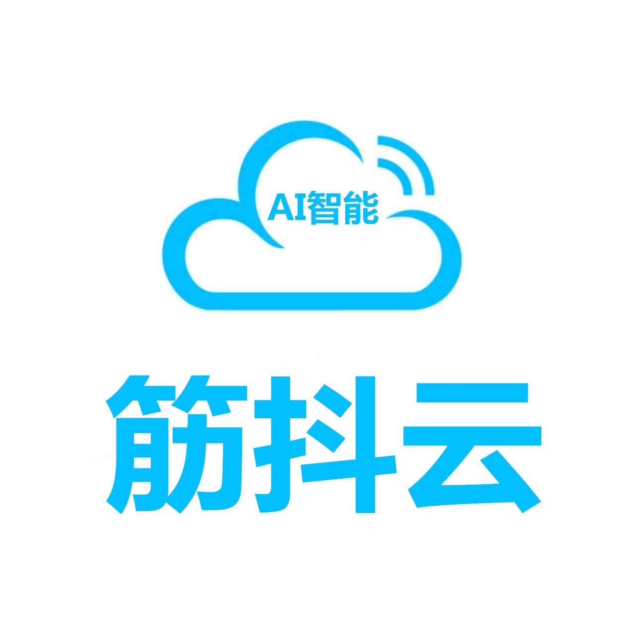 深圳市筋抖雲人工智能有限公司