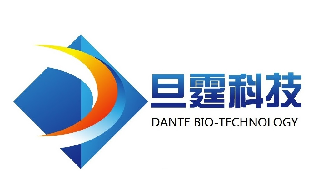 旦霆生物科技(上海)有限公司