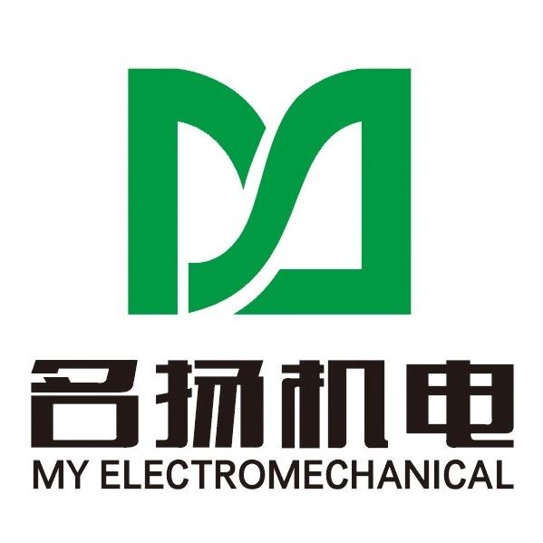 苏州名扬暖通机电工程有限公司