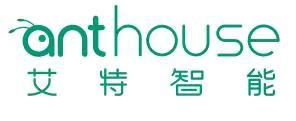 深圳市艾特智能科技有限公司