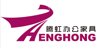 上海腾虹办公家具有限公司