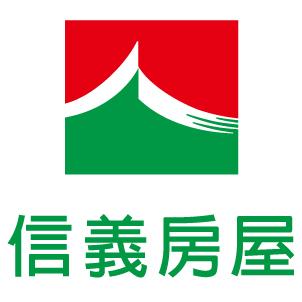 上海信义房屋中介咨询有限公司