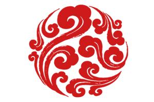 青州市云寿红木家具厂