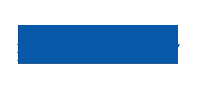 甘肃淞源防水材料有限公司