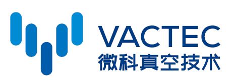 微科真空技術(蘇州)有限公司