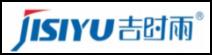 吉時雨廚衛科技(福建)有限公司