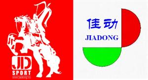 上海佳动实业有限公司